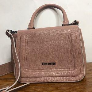 Steve Madden woman's purse